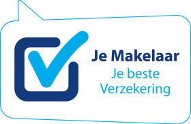 Logo_carte_NL_2018_3